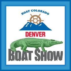 Denver Boat Show
