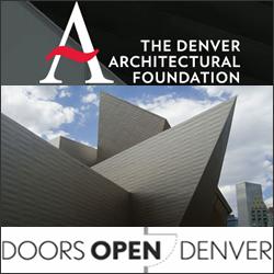 Doors Open Denver