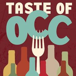 Taste of Old Colorado City