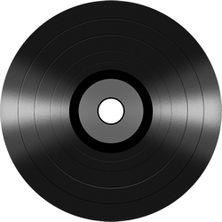 Denver Record Collectors Expo