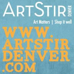 Artstir Denver