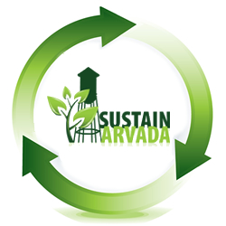 Sustain Arvada Festival