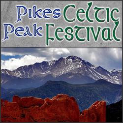 Pikes Peak Celtic Festival
