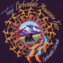 Carbondale Mountain Fair