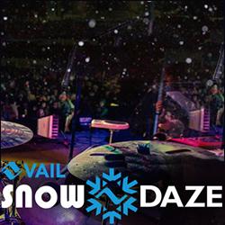 Vail Snow Daze