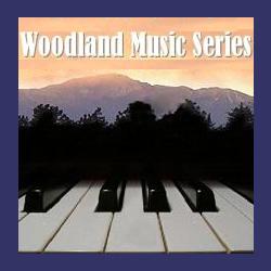 Woodland Park Music Series