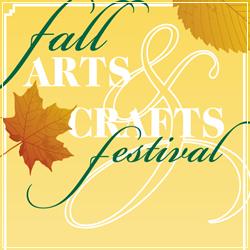 Grand Lake CO Arts & Crafts Fest