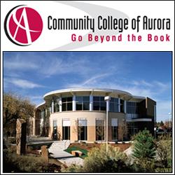 Community Education Fair Aurora