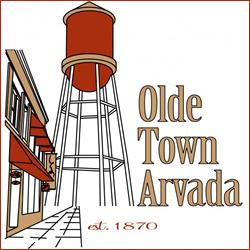 Lagnaippe Olde Town Arvada