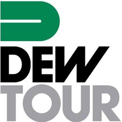 Dew Tour Breckenridge Colorado
