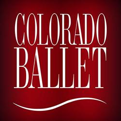 Colorado Ballet MasterWorks