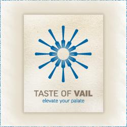 Taste of Vail
