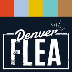 Denver Flea