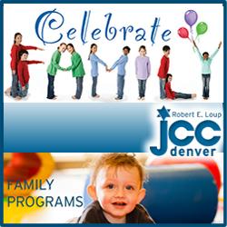 Celebrate Family Festival Denver