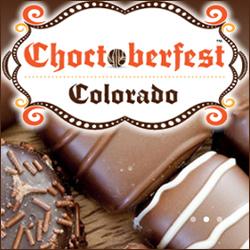 Choctoberfest Colorado