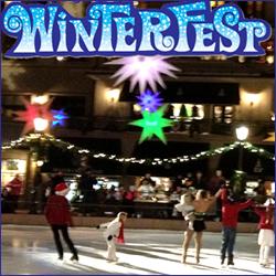 Beaver Creek Winterfest