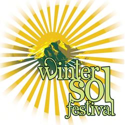 Winter Sol Festival Buena Vista