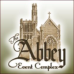 The Abbey Events Center Canon City